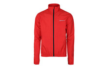 axant Elite Impermeable homme rouge